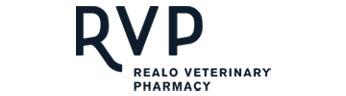 Realo Veterinary Pharmacy